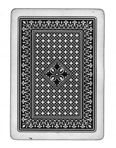 carta-baraja